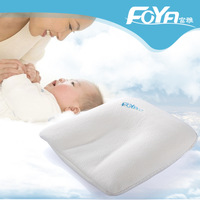 Baby shaping pillow 0-1 year old newborn pillow baby pillow baby pillow