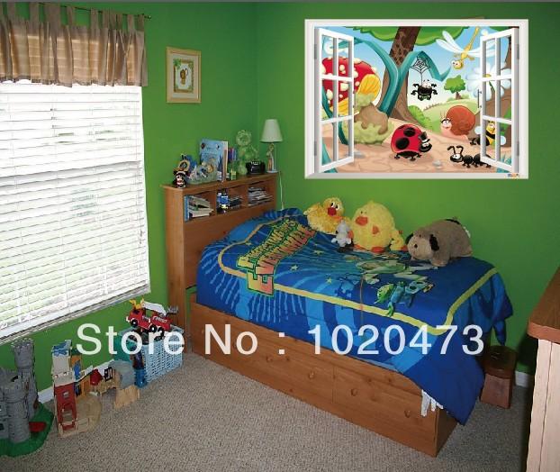 Online kopen wholesale kerstmis raamdecoratie uit china kerstmis raamdecoratie groothandel - Gratis huis deco magazine ...