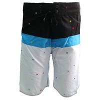 Free Shipping New 2014 Pyrex Shorts Men Surf Boardshorts Beach Swimwear 2 Color D5
