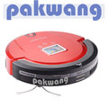 New Product for Home Robot Vacuum Cleaner SQ-A320 Red Color Vending Machine