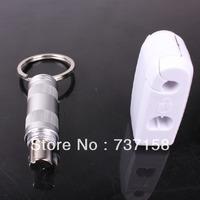 magnetic detacher/magnet lock key/stop lock key//magnet lock key/stop lock key
