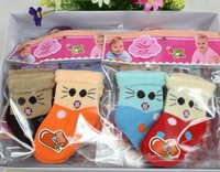 Free Shipping,6pairs/lot, socks baby boy,socks baby girl,baby boy socks with many colors