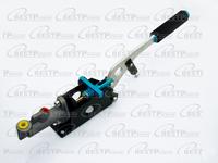 Drifting Drift Hydraulic Hand Brake / Handbrake for 350Z SKYLINE EVO STI WRX BMW FORD
