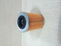 engine oil filter CFMOTO X8 U8 Z8,part no. 0800-011300-0004