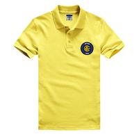 High quality  shirt Paul men's T-shirt inter milan shirts with short sleeves