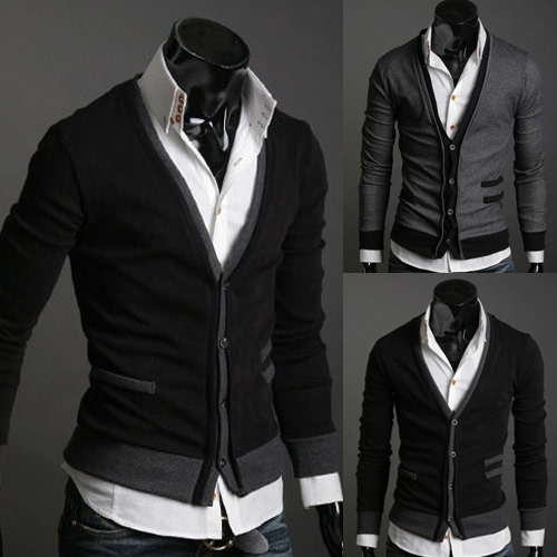 Men's Designer Cheap Clothes Discount Designer Clothes