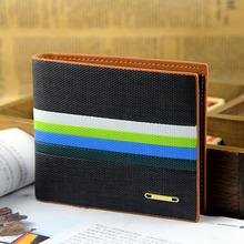 wholesale leather pocket