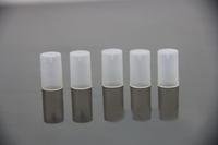 Silicon  rubber holder Mouthpiece For Disposible Electronic Cigarette E-shisha  silicone cover,disposable mouthpiece