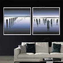 wholesale modern artwork