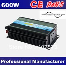 wholesale 110v to 120v