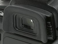 DK-20 Rubber EyeCup Eyepiece For NIKON D5100 D3100 D3000 D60 D50 D70 F65 F75 D40 wholesale