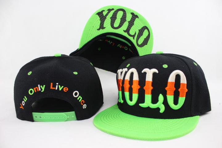 2014-YOLO-snapbacks-fashion-snap-backs-Series-Snapback-Caps-snapback    Yolo Snapbacks