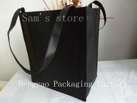 Customized Drawstring Bag,made of eco-friendly non woven,used for supermarket, shopping, gift packing, eco-friendly, reusable