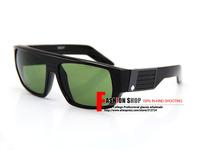 Free shipping Sports Sunglasses men pop brand Sun Glasses 9colors espiao oculos/gafas de sol QC0043