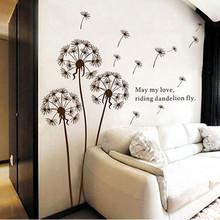 flower sticker promotion