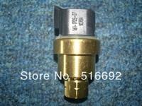 Brand New Oil Pressure Sensor 161-1705 1611705
