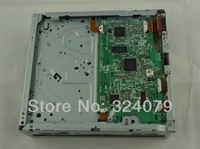 Matsushita 6 Disc in dash CD loader mechanism PCB E9565B-2 for Mazda 6 GV-7E669RXA CQ-EM48COUD Car CD Radio Tuner MP3 WMA