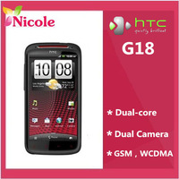 Мобильный телефон Nokia N86 GSM 3G WIFI GPS 8MP &