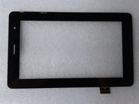 7inch touch screen fpc-tp070136-00