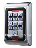 Single door access controller keypad K8EM-W