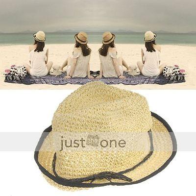 Женская шляпа от солнца Unbranded Hat Cap женская шляпа от солнца womens sun hat 895