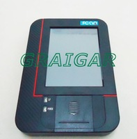 HOT SALING !DHL FREE SHIPPING Original Fcar-F3-W (World Cars) Fcar F3 W Diagnostic Tool Fcar Scanner