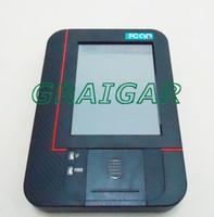 HOT SALING !DHL FREE SHIPPING Original Fcar-F3-W (World Cars) Fcar F3 W Diagnostic Tool Fcar Scanner