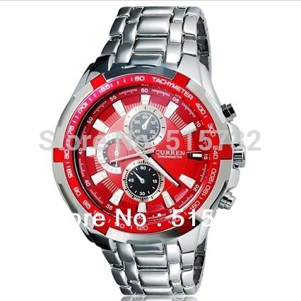 безумном мире часы curren m 8023 цена обычно ароматы, содержащие