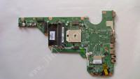 90% New DA0R53MB6E0 Rev E R53 Motherboard For HP Pavilion G6