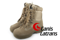 New Arrival Tactical Combat Boots For Hunting CL29-0040
