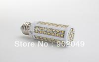 New Style 3528 5w 220V LED Energy-saving Bulb 96 Bulb Tube Light Source E27 Good Quality Best Price Free Shipping Wholesale