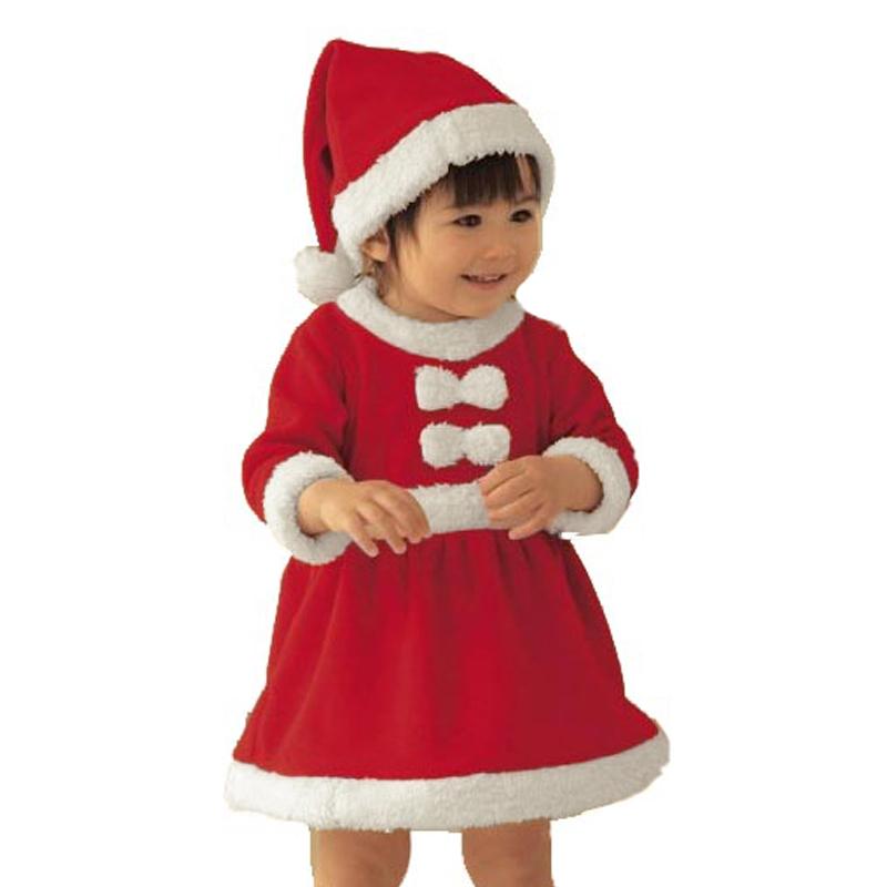 صور اطفال بزي بابا نويل 2015, اطفال بملابس بابا نويل راس السنة 2015