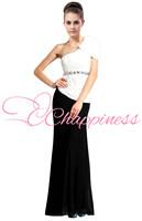 Special occasion dresses Cheap graduation dresses online
