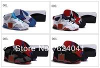 Женская обувь 5 V 5