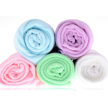 popular bath towel microfiber
