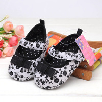 Elegant princess shoes baby shoes toddler shoes baby shoes ed170