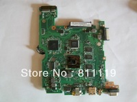 intel integrated laptop motherboard for   1001 1005 MOTHERBOARD 08G2001PA12Q