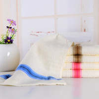 13233 Bath towels 100% bamboo towel (34x76cm) wash bathroom kitchen towel ...Free shipping hot-selling 100g/pcs