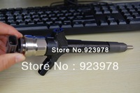 OEM:1465A041 Car Diesel Injector Injector Nozzle for Mitsubishi for L200 Genuine Common Rail Injector