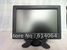 popular bnc monitor