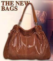 Brand new 2014 fashion women handbags high quality vintage designers messenger bag PU leather luxury purse shoulder bags
