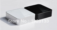 Portable Power Bank 8000 Backup Battery External Battery Charger for Apple iPhone iPad HTC Samsung Nokia Mobile Phone