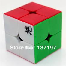 colour cube puzzle price