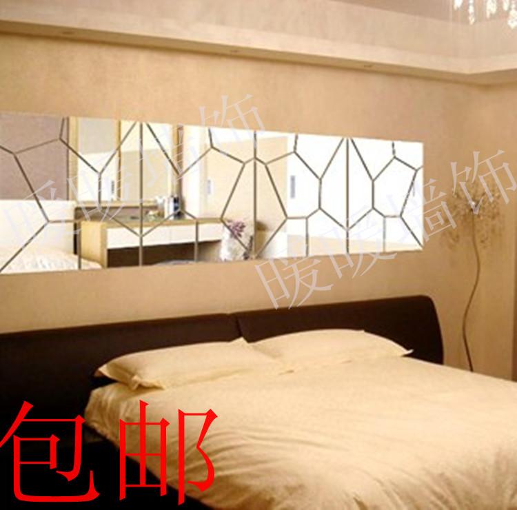 Achetez en gros miroir au plafond en ligne des for Miroir au plafond pourquoi