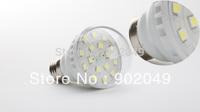 New Style 2.5 w 230V LED Energy-saving Bulb 16 Bulb Tube Light Source E27 Good Quality Led Grow Lighting Free Shipping Wholesale