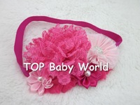 wholesale baby headband,fashion hairband for kids,children headband, hair accessories.10pcs/lot free shipping