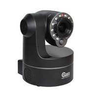 Free Shipping Neo Coolcam PTZ Indoor Wireless Wifi IP Camera with Audio of Two Ways And IR CUT, 3x Optical Zoom ip cam wireless