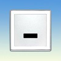 Infrared Concealed Auto Flush Urinal Sensor ING-9206