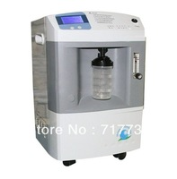 Medical oxygenerator Home/Hospital/Clinic Use 3L, 5L, 8L, 10L Oxygen Concentrator (JAY-5)