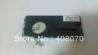 laptop speaker replacement for ACER ASPIRE 5738 5338 5536 5236 Speaker p/n 23.40543.002, bottom case speaker